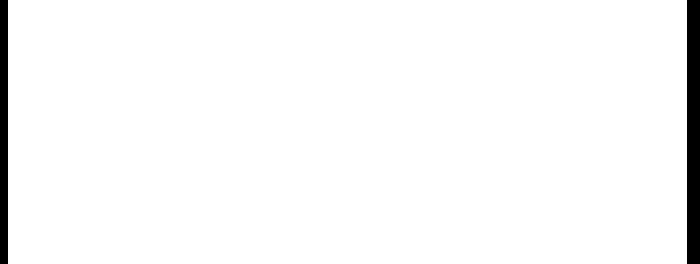 logo lachaiselongue