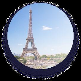Contact agence calliweb paris