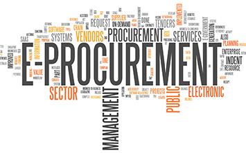 Plateforme de e-procurement : l'outil idéal pour les transactions interentreprises