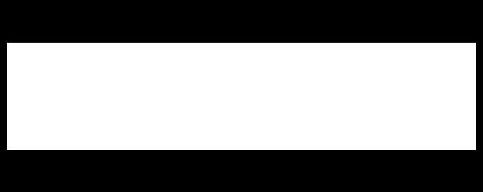 logo winpart